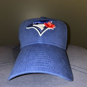 Toronto Blue Jays | New Era | Adjustable Cap
